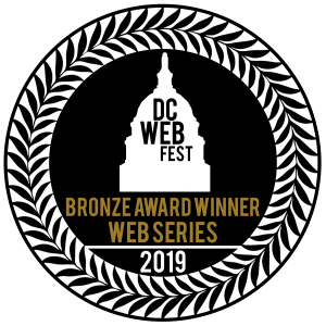 Bronze Web Series 2019
