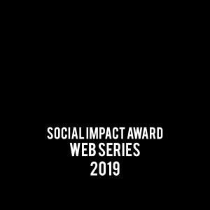 Social Impact Web Series 2019