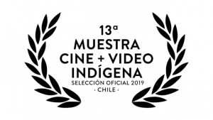 Muestra Cine + Video Official Selection