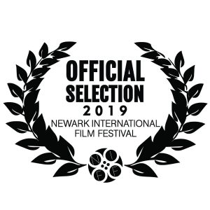 Newark International Film Festival Official Selection