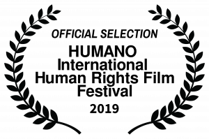 HUMANO International Human Rights Film Festival Official Selection