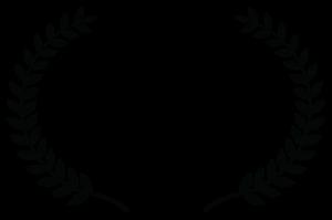 OFFICIALSELECTION-Native Spirit Film Festival 2019