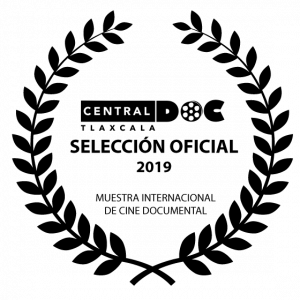 Central DOC Tlaxcala Official Selection 2019