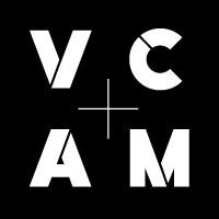 Visual Culture, Arts, Media